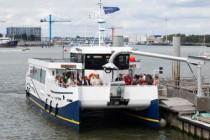 une-lorient-bateau