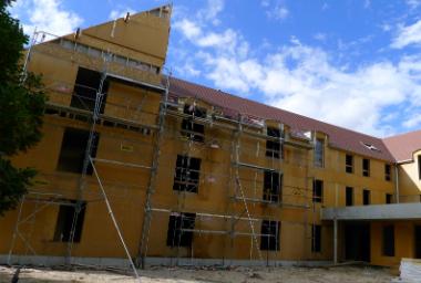 Bâtiments tertiaires : quelles nouvelles obligations de rénovation pour les collectivités ?