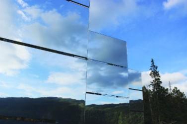 une-miroirs
