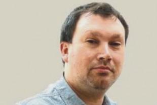 41 ans Ingénieur Ergonome