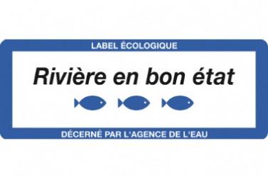 une-panneau-riviere