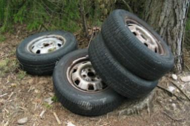 une-pneus
