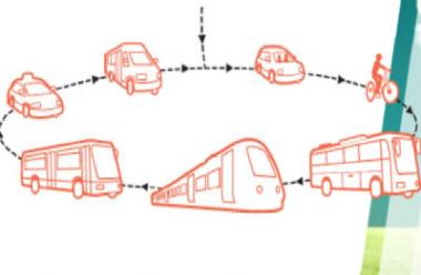 Le CSFPT valide les nouveaux plafonds de l'indemnité de mobilité attribuée à certains agents