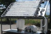 une-solaireassainissement