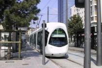 une-tram-T1-Lyon