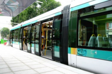 une-tram-T3