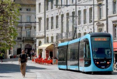Versement transport : une compensation en deçà des estimations des collectivités