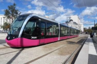 une-tram-dijon