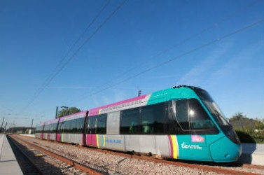 une-tram-train