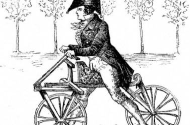 une-velo-1800