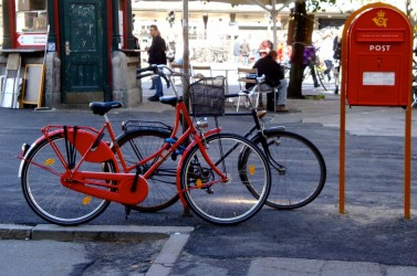 vélo2)