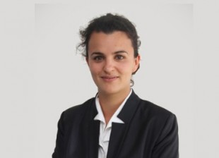 Charlotte Valette, Selon finance
