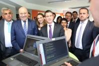 Manuel Valls ruralite