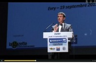 valls dailymotion