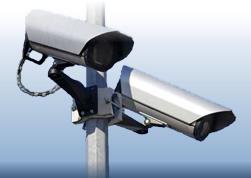Faut-il développer la vidéosurveillance ?