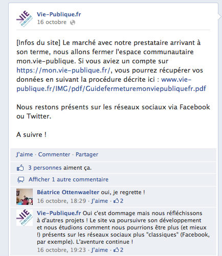 vie-publique_fr_Captureecran2013-10-23_21_22_14