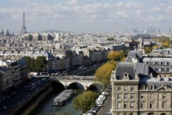 ville-paris-capitale-une