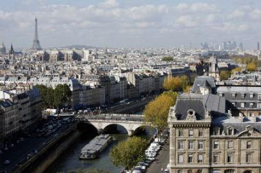Plus de métropoles, moins de démocratie ?