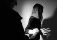 Le Loiret va rétablir ses postes d'intervenants sociaux en faveur des femmes battues