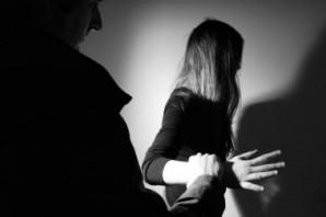 La lutte contre les violences sexuelles et sexistes en 5 conseils