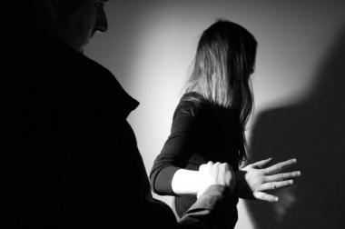 Morts violentes au sein des couples en 2015  : ce que disent les chiffres