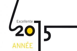 voeux_digitals_jaune_et_noir