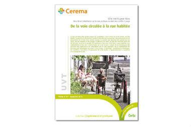 voirie-cerema-2