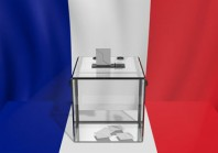 La campagne électorale débutera le 15 juin