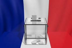 vote-election-drapeau-urne-une