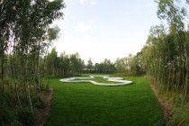 vue_d_ensemble_du_jardin_des_etangs_Gobert