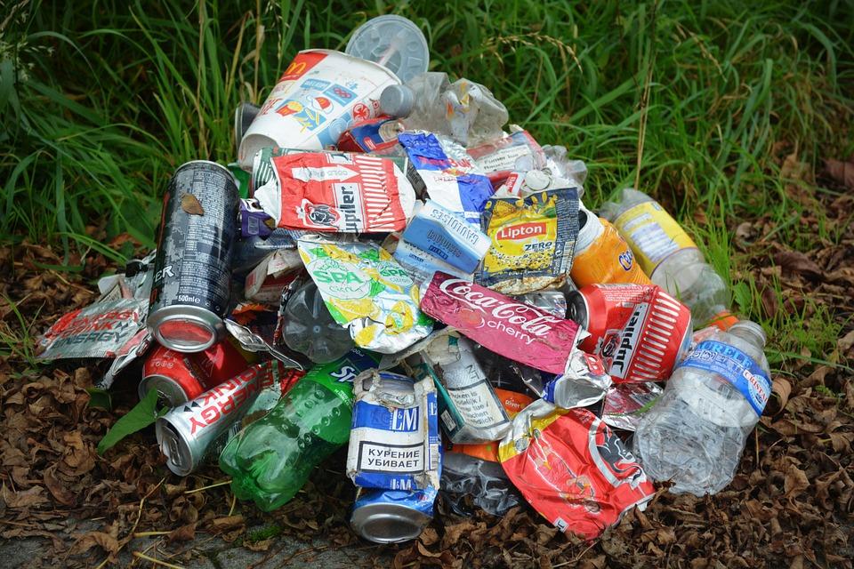 Le plan régional «déchets» enfin encadré