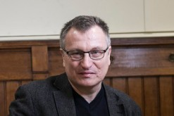 Willy Pelletier, sociologue
