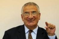 Le comité de suivi propose la création d'un syndicat du logement en Ile-de-France, à l'image du Syndicat des transports d'Ile-de-France, a résumé Xavier Emmanuelli, son président.