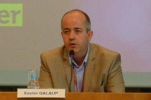 xavier-galaup-UNE