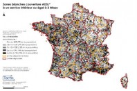 zone_blanche_communes_population_une